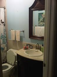 Bathroom Idea Images Colors Small Bathroom No Window Paint Color Google Search Bathroom
