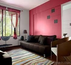 100 colors for interior walls in homes feature wall ideas