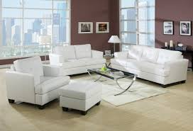 delighful modern formal living room furniture for new ideas in