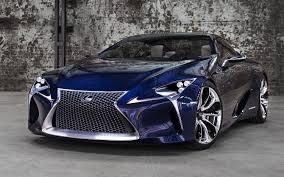lexus lx 570 harga 2017 lexus lc 500 wiki the best wallpaper cars