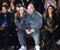 Fat Joe is running as fast as he can to keep up with hip hop   For     Fat Joe is running as fast as he can to keep up with hip hop   For The Win