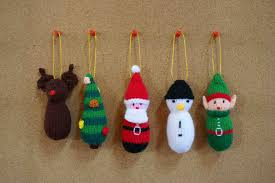 christmas decorations to make at home christmas ornaments to make site about children loversiq