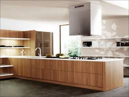 100 kitchen cabinets ratings kitchen upper kitchen cabinets