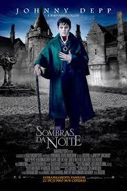 Sombras da Noite – HD 720p