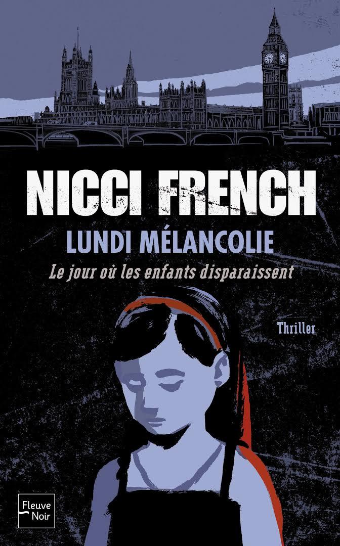 """Résultat de recherche d'images pour """"nicci french lundi mélancolie"""""""