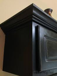 Painting Thermofoil Kitchen Cabinets Painting Thermofoil Kitchen Cabinets Part 26 Thermofoil Kitchen