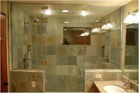 bathroom bathroom wall tile designs amazing bathrooms with wood bathroom bathroom wall tile designs