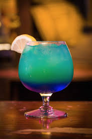 176 best shots and mixed drinks images on pinterest alcohol