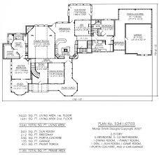 Duggar Home Floor Plan by The Kardashians House Floor Plan House Design Plans