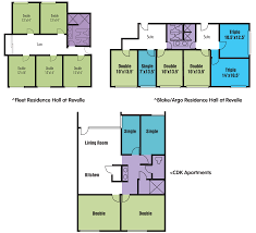Ikea Apartment Floor Plan Awesome Apartment Room Planner Pictures Amazing Design Ideas
