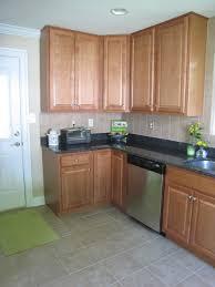 100 kitchen corner cabinet ideas top 25 best door corner
