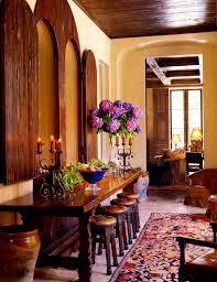 furniture extraordinary italian interior design decorating