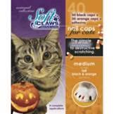 Kitten Costumes Halloween Cat Halloween Costumes Cat Costumes U0026 Wigs Halloween Petco