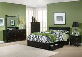 Beautiful Bedroom Color Scheme Ideas  CageDesignGroup - Beautiful bedroom color schemes