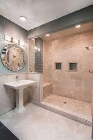 529 best bathroom images on pinterest bathroom ideas bathroom
