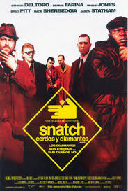 snatch-cerdos-y-diamantes
