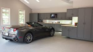 flooring epoxy garage floor paint colors color chips covers home