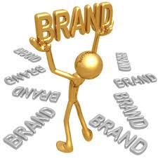 đăng ký nhãn hiệu hàng hóa tại việt nam