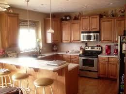 Eat In Kitchen Ideas Kitchen Bar With Inspiration Ideas 29395 Kaajmaaja