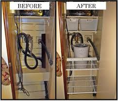 Lowes Home Decor by Decorating How To Organize Lowes Closet Systems For Home Decor Ideas