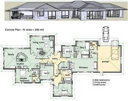 best floor plans for homes nice looking 19 2016 2015 small home