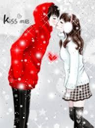 Bộ sưu tập hình nền Mobile chủ đề KISS cực Kool, cực hot... Images?q=tbn:ANd9GcS_jxHCfMrF7zf8BYzniKxothM0Tv5p5hNouuFQHZPy2dSADjI1