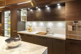 neolith fm distributing modern kitchen island cabinets and