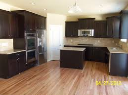Kitchen Cabinets York Pa Kitchen Cabinets Houzz Jacksonville Florida York Pa Ft Striking In