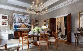 pictures home decor europe the latest architectural digest home