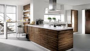 Best Kitchen Designs In The World by Kitchen Design U0027 In Sketchup World Scoop It