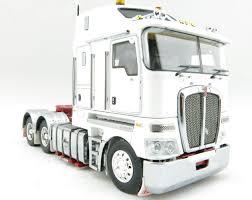 kenworth models list drake z01345 australian kenworth k200 prime mover truck white