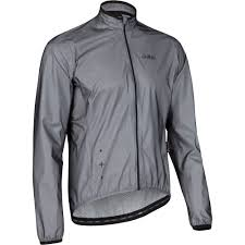 best thermal cycling jacket wiggle dhb asv event waterproof jacket cycling waterproof jackets
