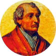 Papa Bento VIII