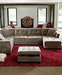 Build Your Own Sectional Sofa by 112 Best Sectionals Images On Pinterest Living Room Sectional
