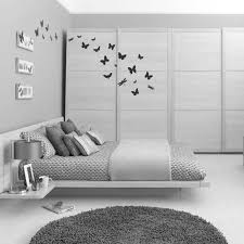 bedroom color schemes for bedrooms with white walls wall and