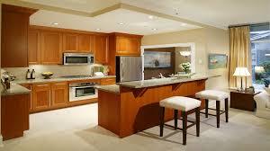 kitchen islands with breakfast island grey subway kitchen interior