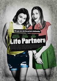 life-partners