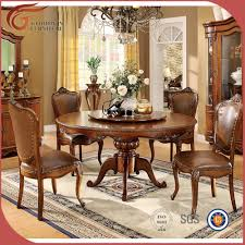 Cheap Livingroom Furniture Rustic Of Formal Living Room Furniture Sets Design With Victorian