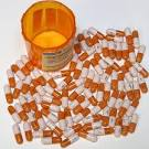 adderall time release