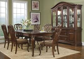 Dining Room Sets Houston Tx by Beautiful Ashley Dining Rooms Images Home Design Ideas