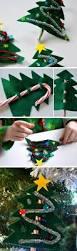 best 25 christmas decoration crafts ideas on pinterest