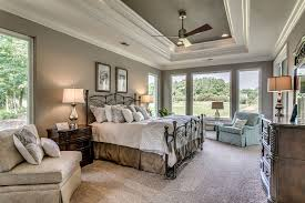 Model Home Interior Pictures View Furnished Models Myrtle Beach Nations Homes