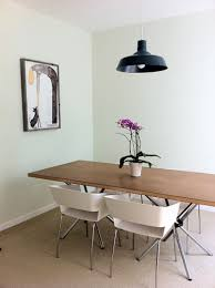 Pendant Light For Dining Room Home Design Ideas - Pendant light for dining room