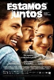 Estamos Juntos (2011) [Vose]