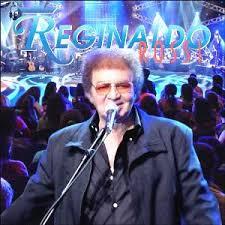 Download CD   Reginaldo Rossi   Os Grandes Sucessos Baixar Grátis