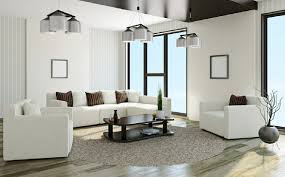 Modern Living Room Furniture Ideas Minimalist Living Room Ideas For Modern And Small House