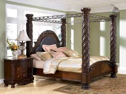 Bunk Beds With Slide And Stairs Bedroom King Bedroom Sets Bunk Beds With Slide Bunk Beds With