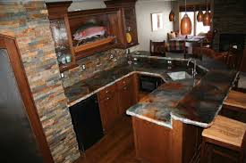 Formica Laminate Kitchen Cabinets Kitchen Menards Kitchen Cabinets Bathroom Sinks And Countertops