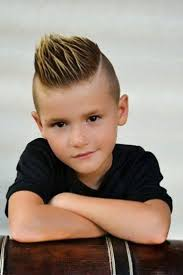 Cool Haircuts For Guys 25 Best Cool Boys Haircuts Ideas On Pinterest Little Boys Hair