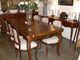 Antique Dining Room Tables by Dining Room Set Sydney Cheap Dining Table Chair Sets In Sydney